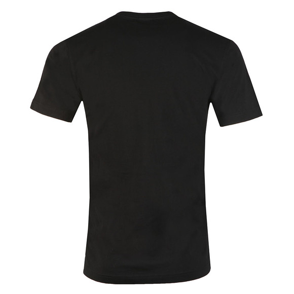 Cayler & Sons Mens Black Pacenstein T Shirt main image