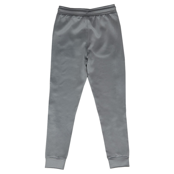 Kings Will Dream Mens Grey Kommack Track Pants main image