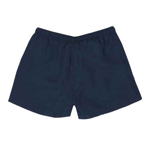 Ellesse Mens Blue Dem Slackers Swimshort main image