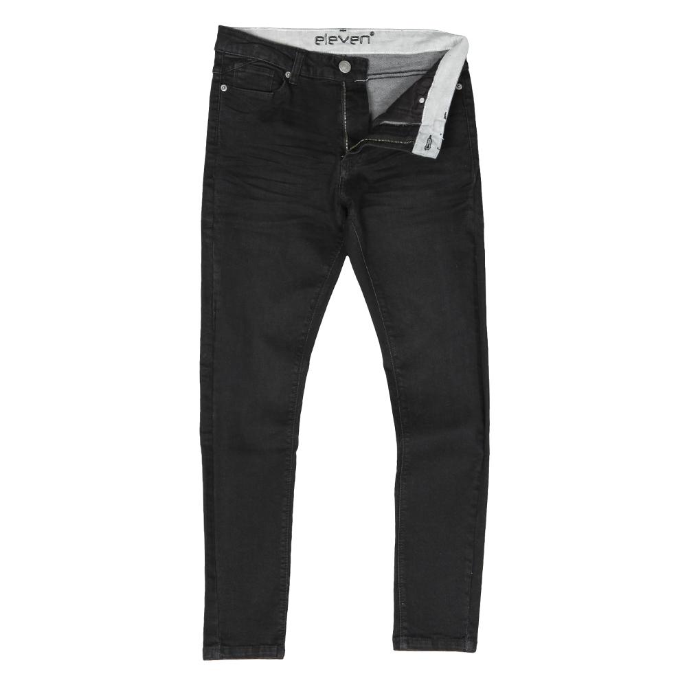 Essential Skinny Jean main image