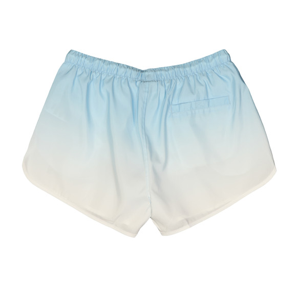 Eleven Degrees Mens Blue Tong SwimShort main image