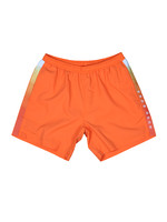 Seabream Swim Short