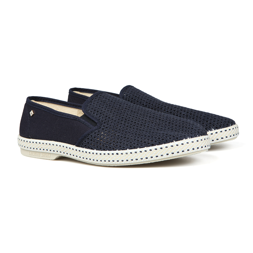 Classic 20 Loafers  main image