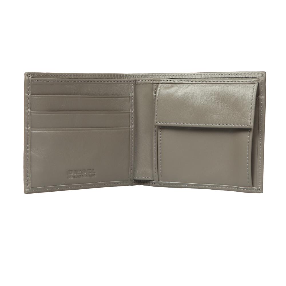 Hiresh Wallet main image