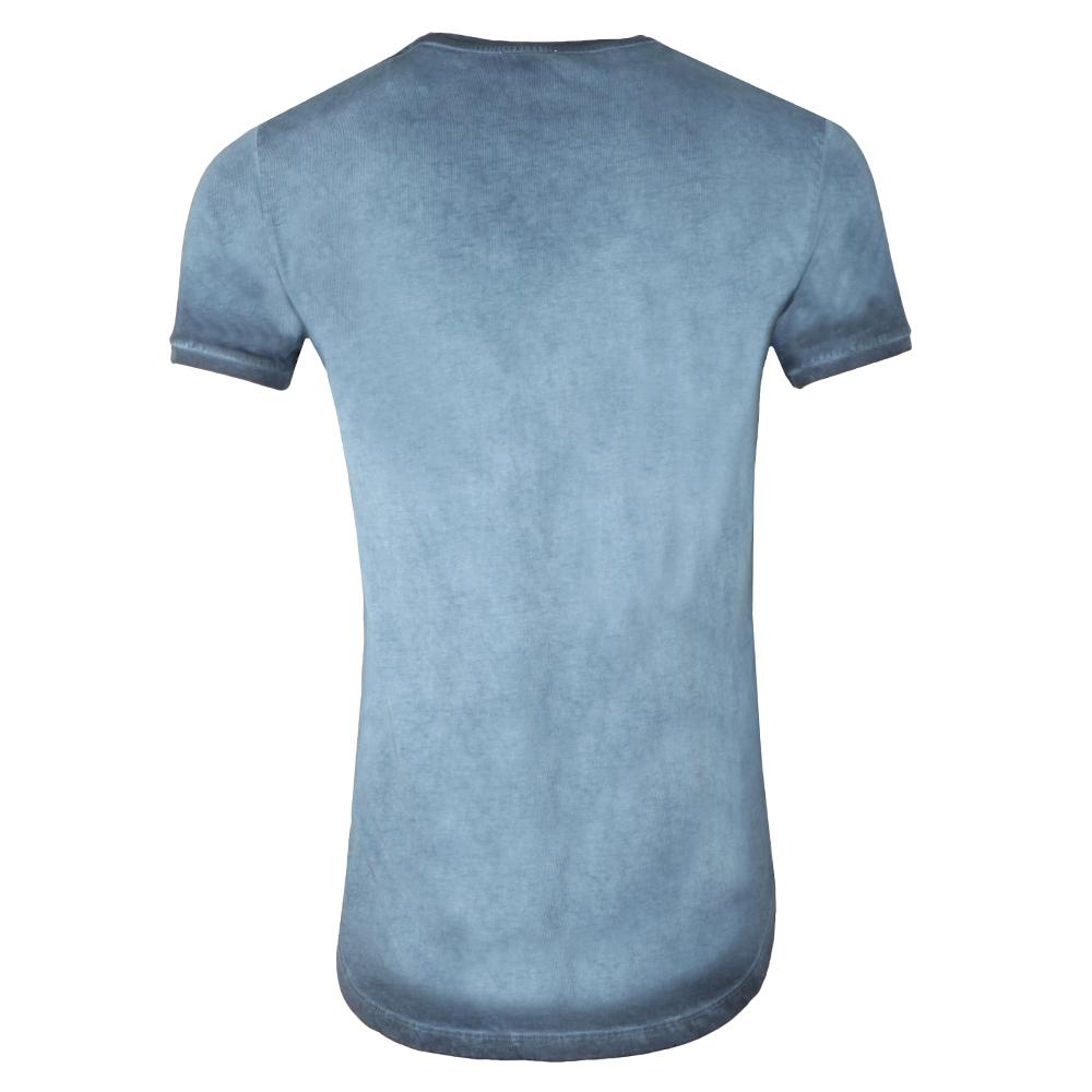 Martezzo T-Shirt main image