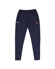 Ellesse Mens Blue Run Poly Pant