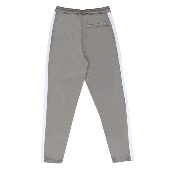 Ellesse Mens Grey Casse Track Pant main image