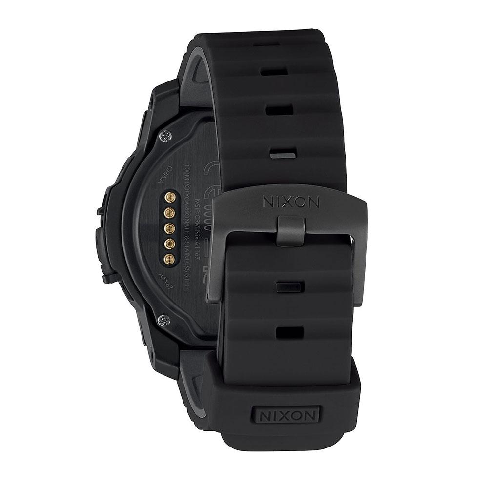 Mission Smart Watch main image