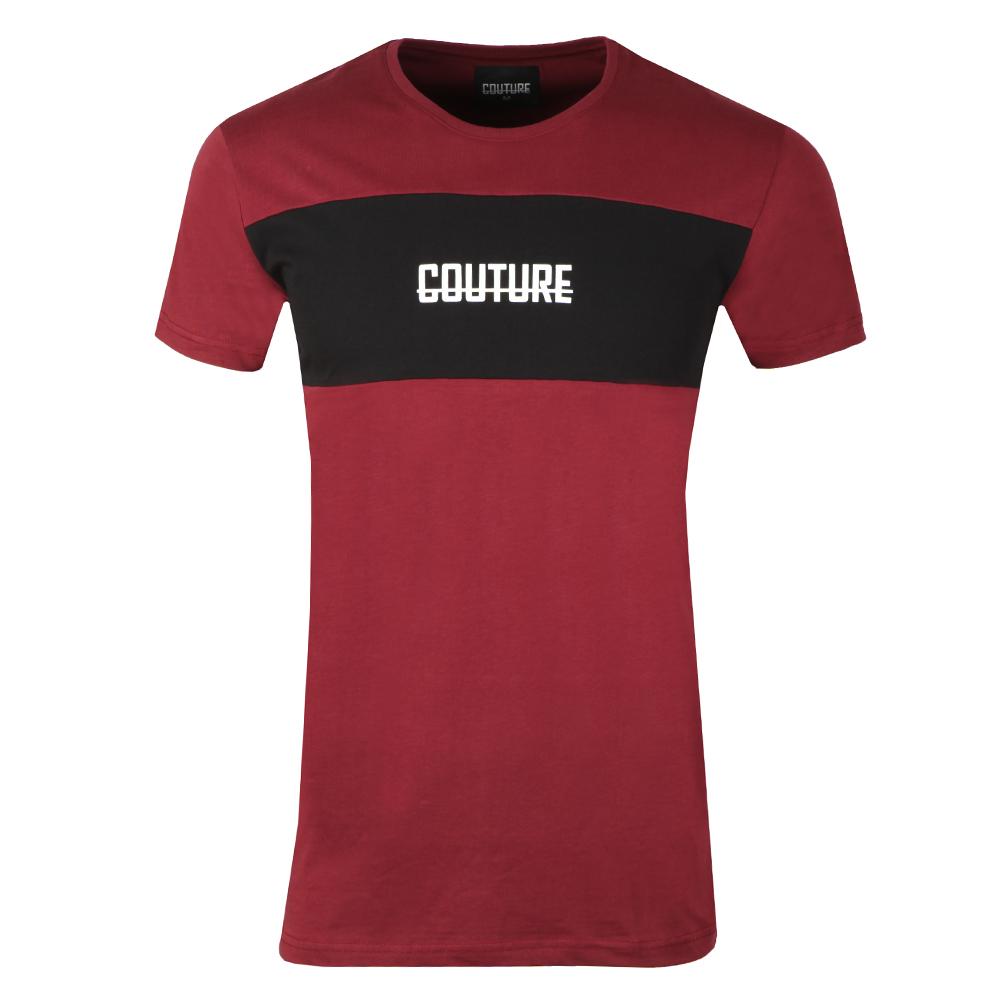 Block T Shirt main image