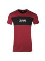 Block T Shirt