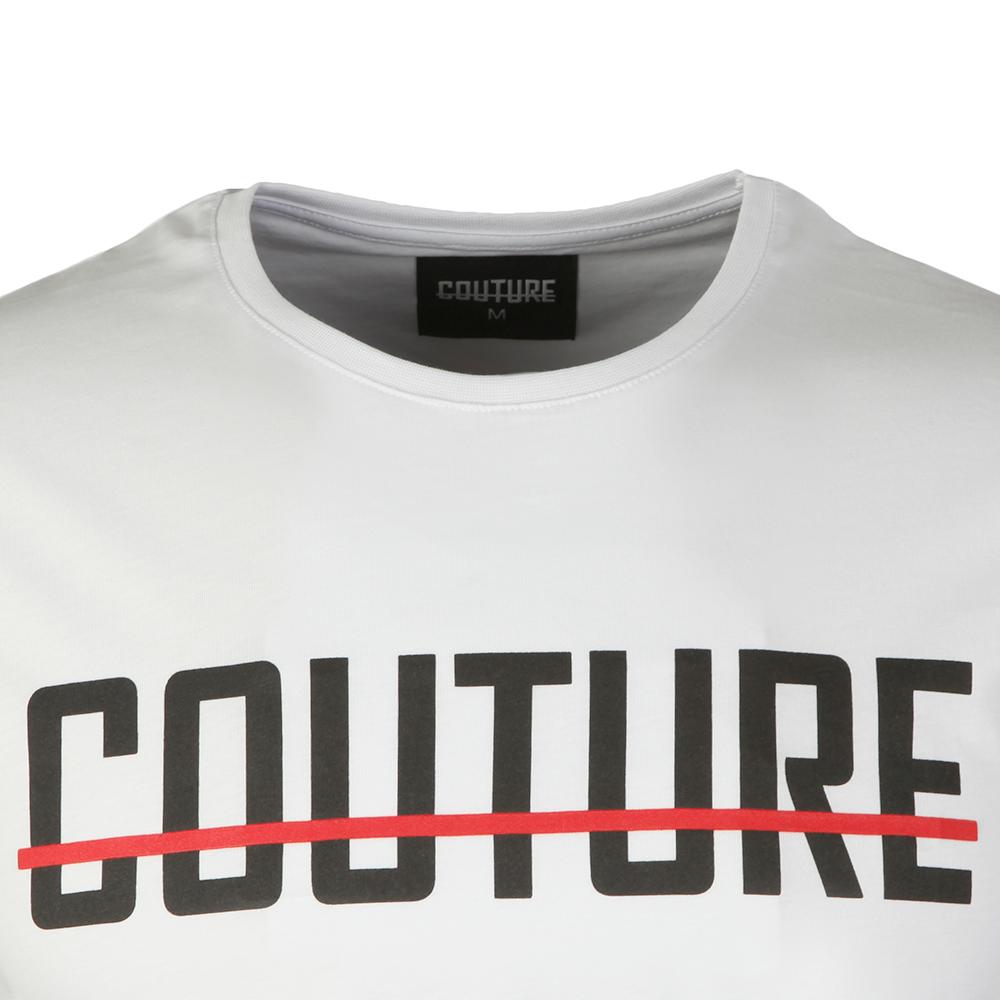 Core Large Logo T Shirt main image