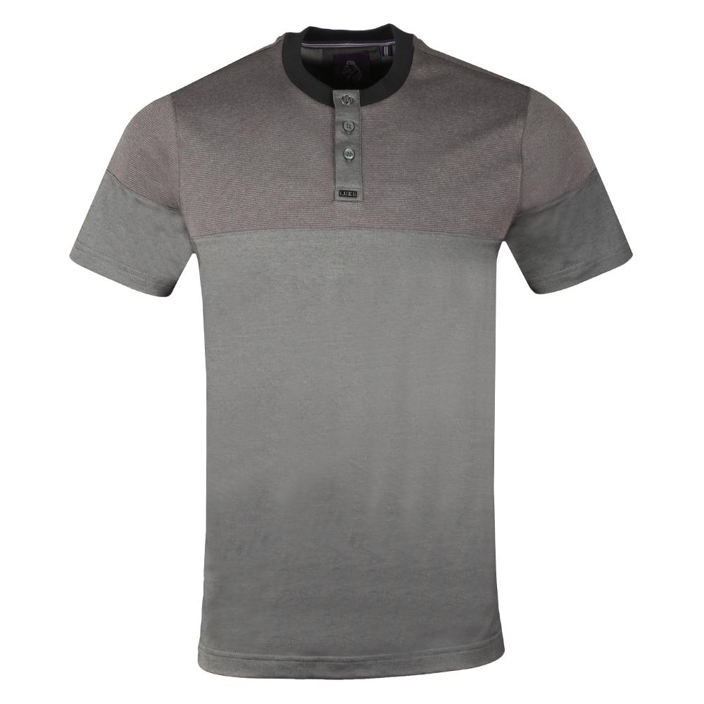 S/S Ribeyehen T-Shirt main image