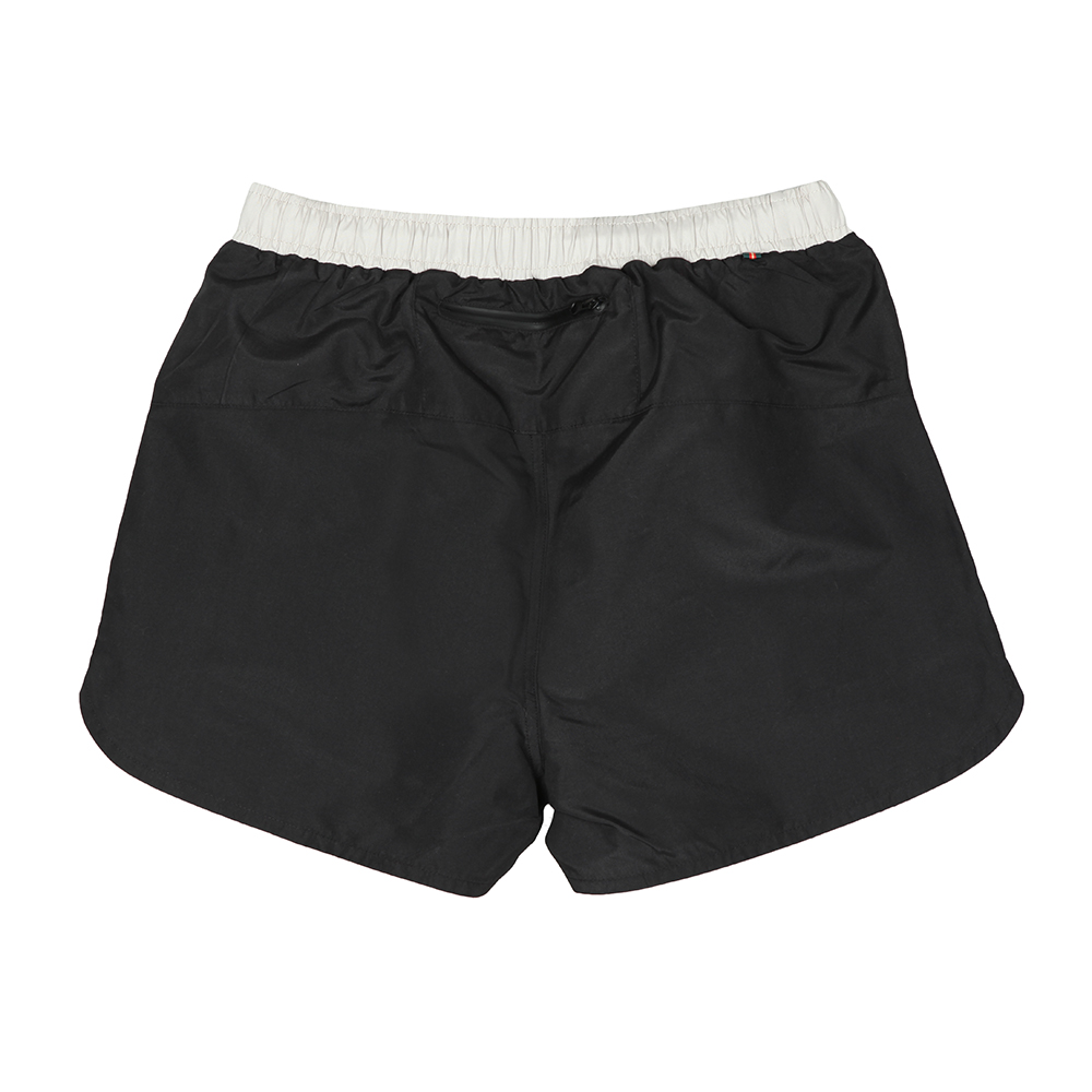 04eff282149ab5 Luke Sport Chopper Harris Swim Short | Masdings