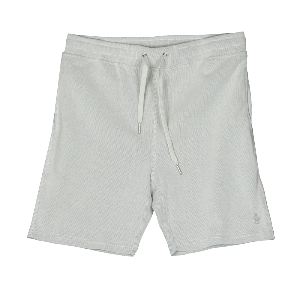 RS1 Ribbed Shorts main image