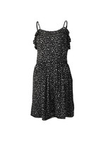 Bardot Cami Dress