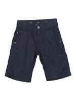 J24524 Chino Short