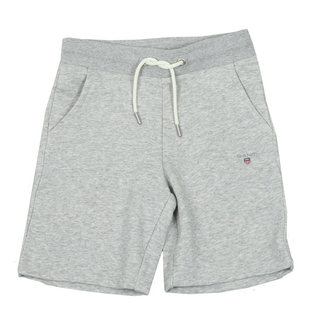 Boys Original Sweat Short main image