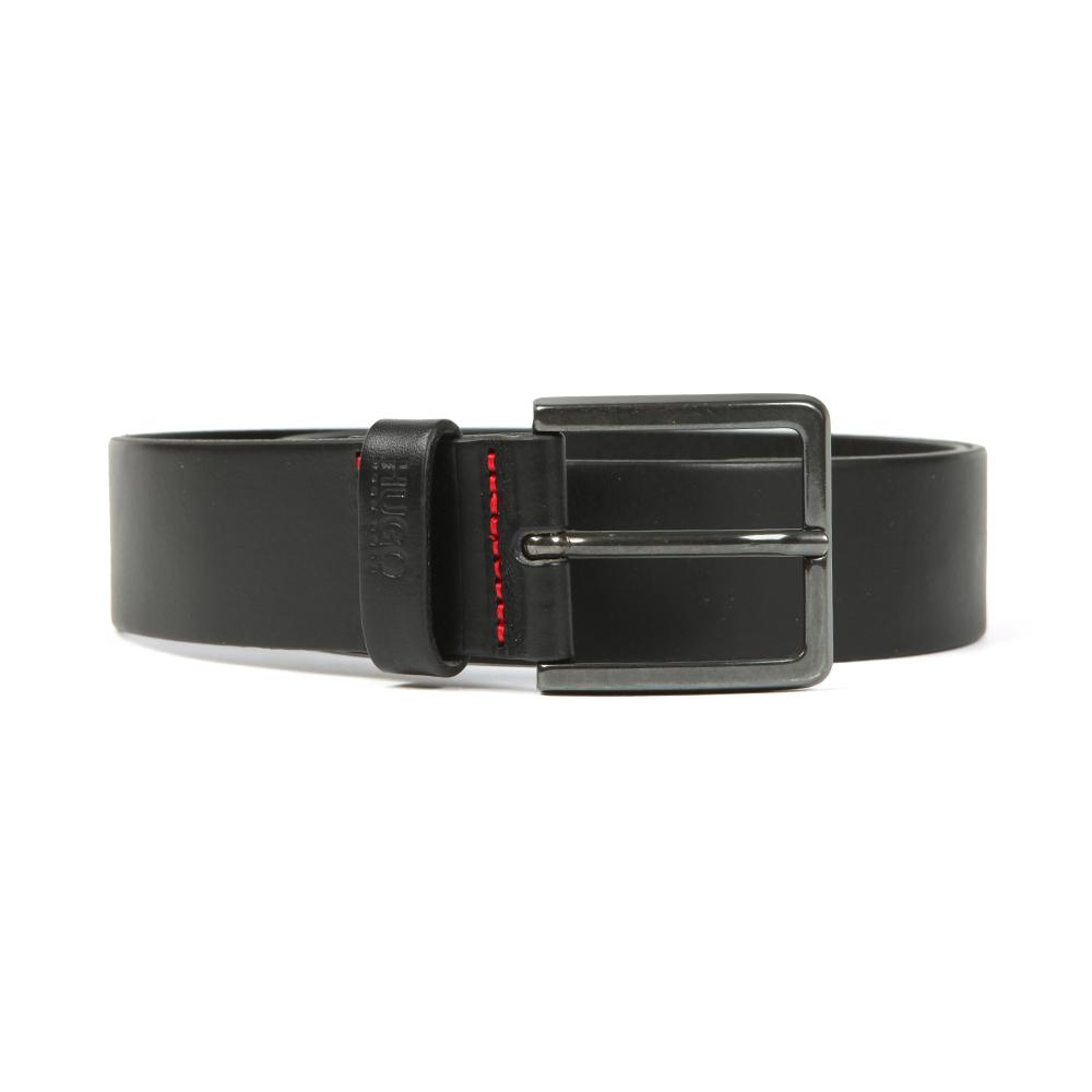 Gionio Belt main image