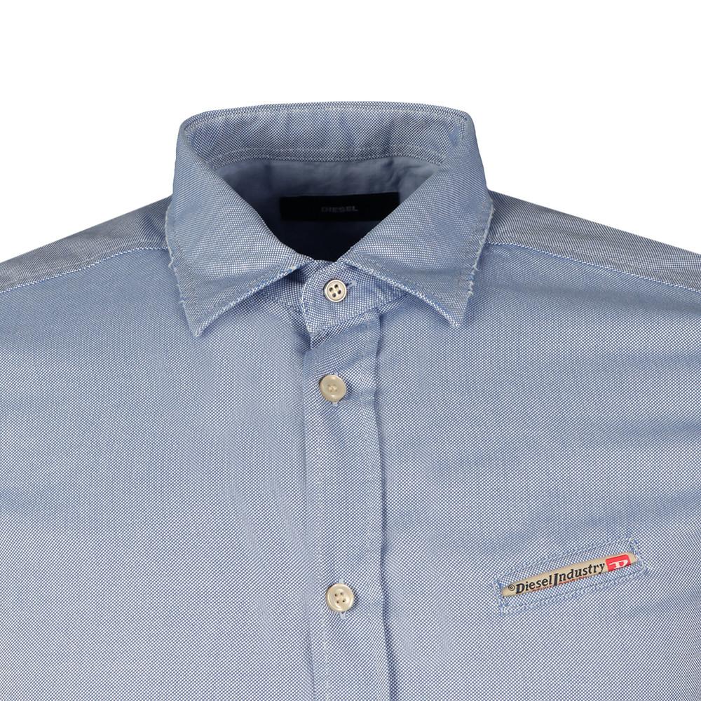 Harras Shirt main image
