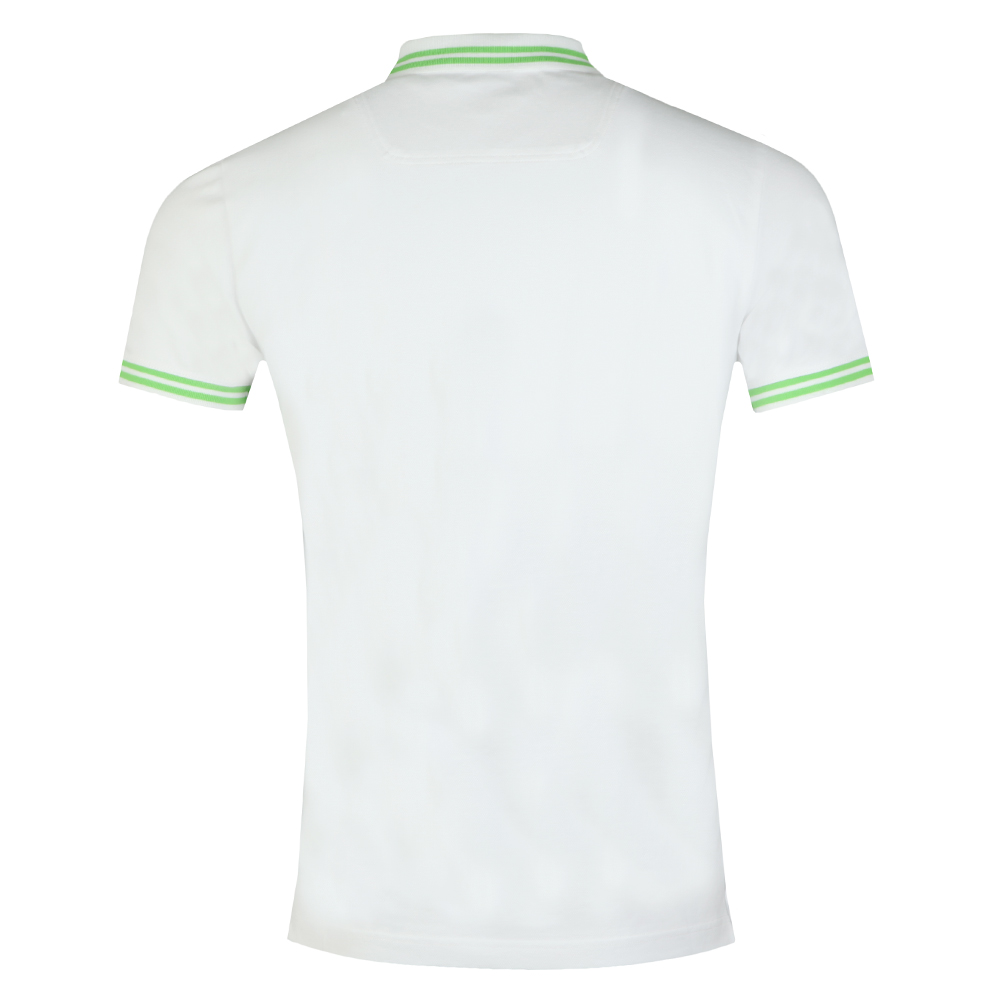 Randy Polo Shirt main image