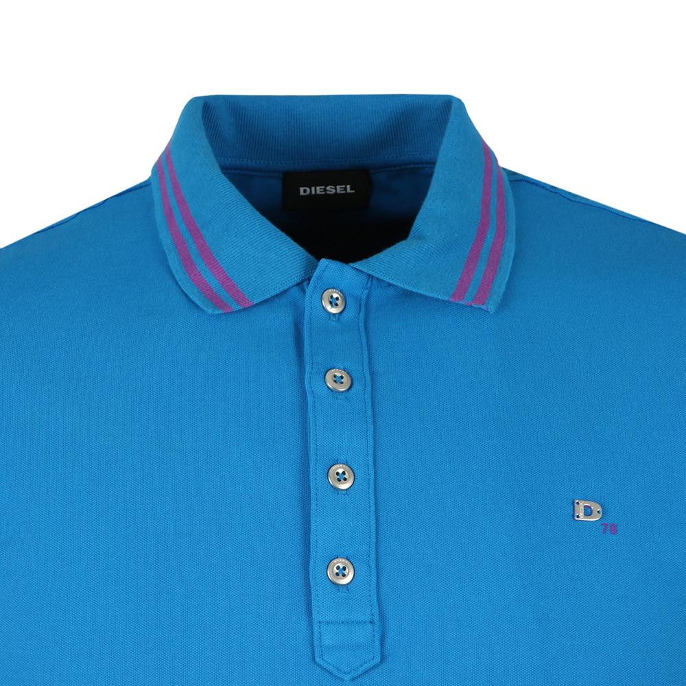 Randy Polo Shirt main image