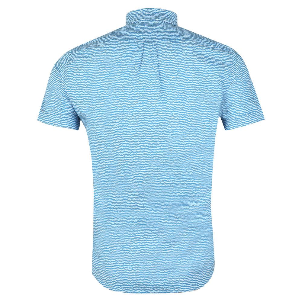 Venety Shirt main image