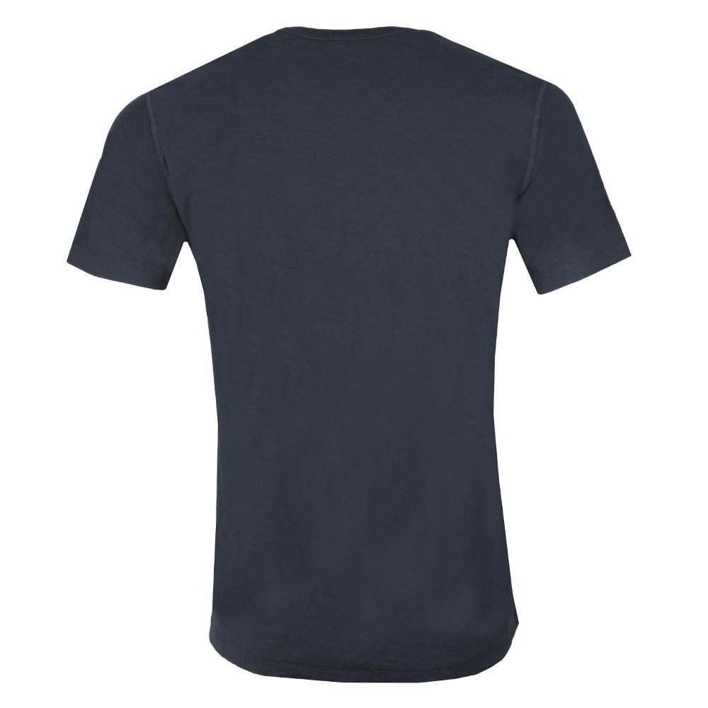 Terrence T Shirt main image