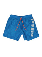 Seasprint Swim Short