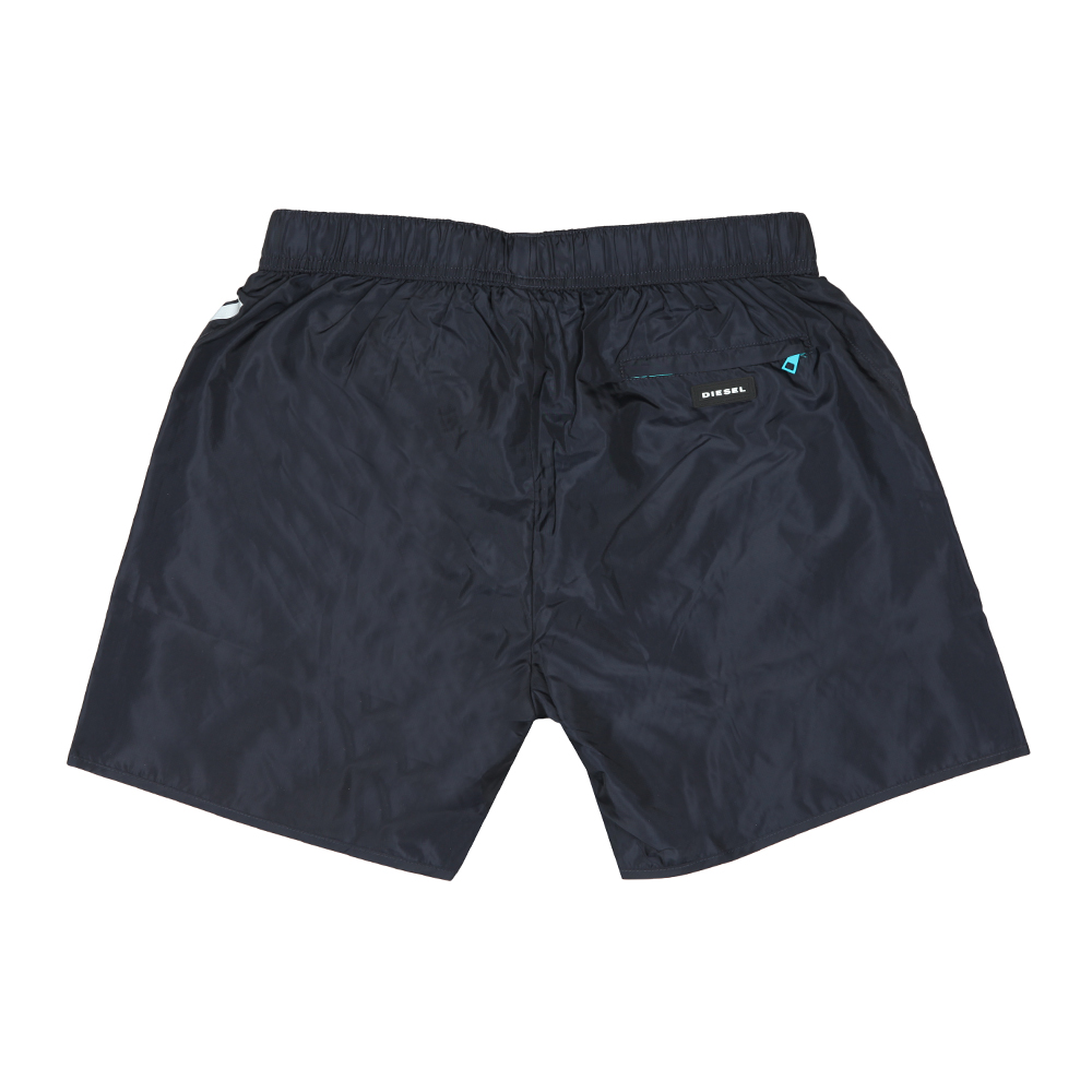 Seasprint Swim Short main image