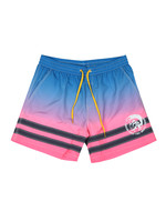 Caybay Swim Short