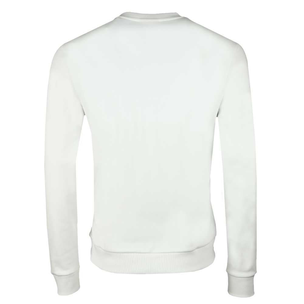 Dicago Sweatshirt main image