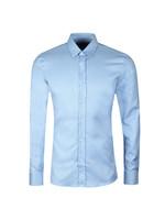 Textured Elisha 01 Shirt