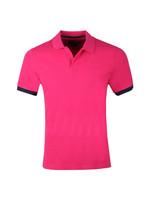 Palatin Pique Polo Shirt