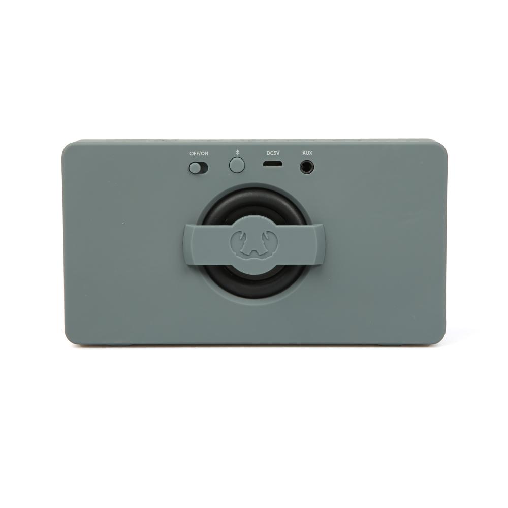 Rockbox Slice Wireless Speaker main image