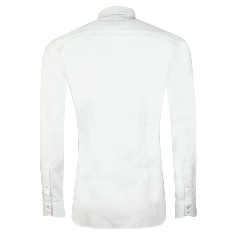 Herringbone Endurance Shirt main image