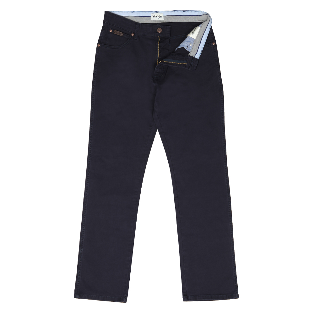 Texas Stretch Jean main image
