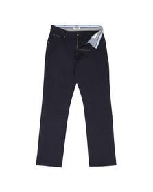 Wrangler Mens Blue Texas Stretch Jean