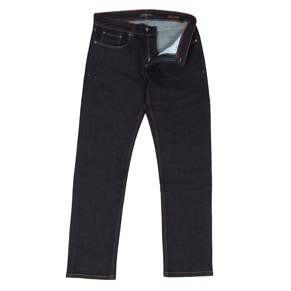 Manston Regular Fit Jean main image