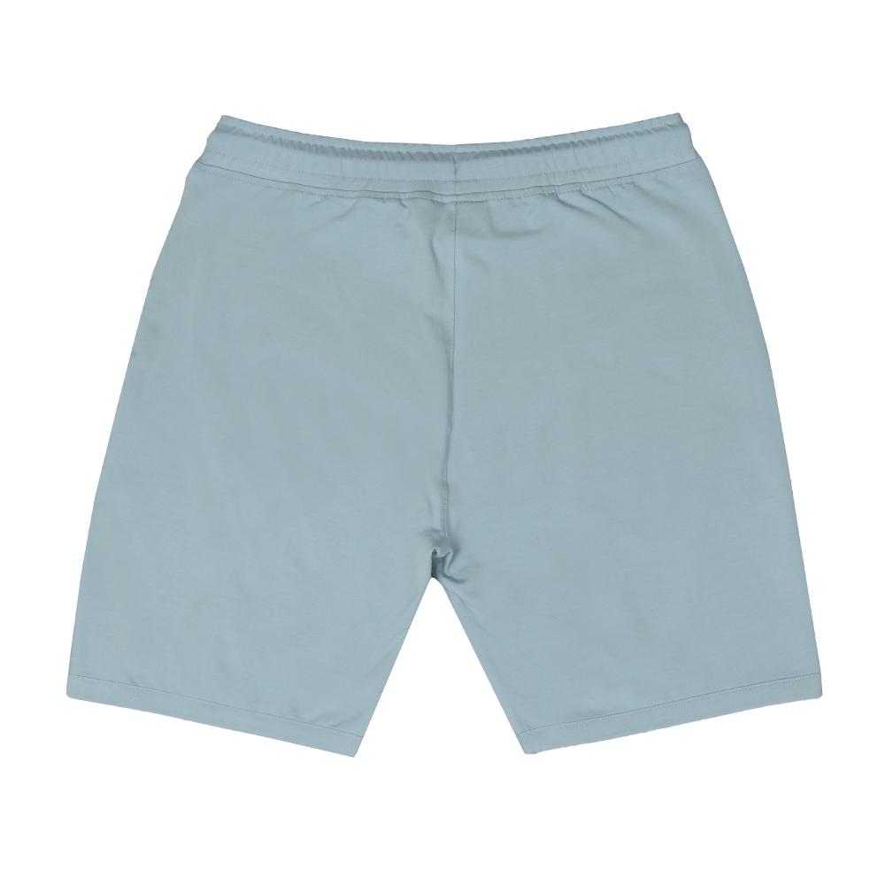 Jersey Shorts  main image