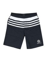 Nes Swim Short