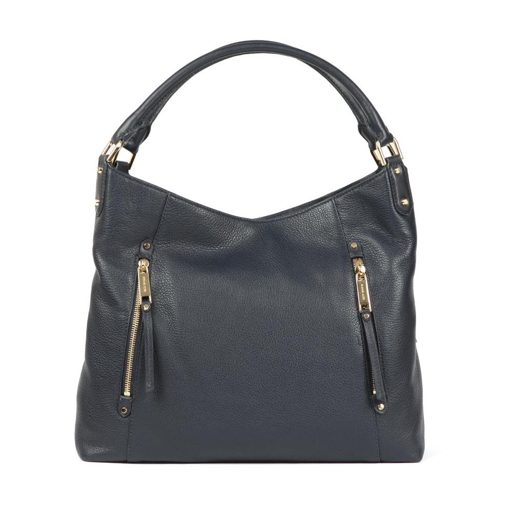 Evie Large Shoulder Tote Bag