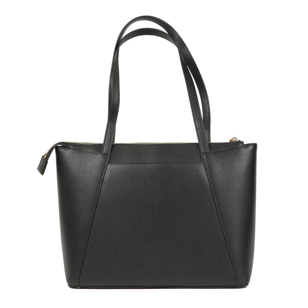 Maddie Mid East West Tote Bag main image
