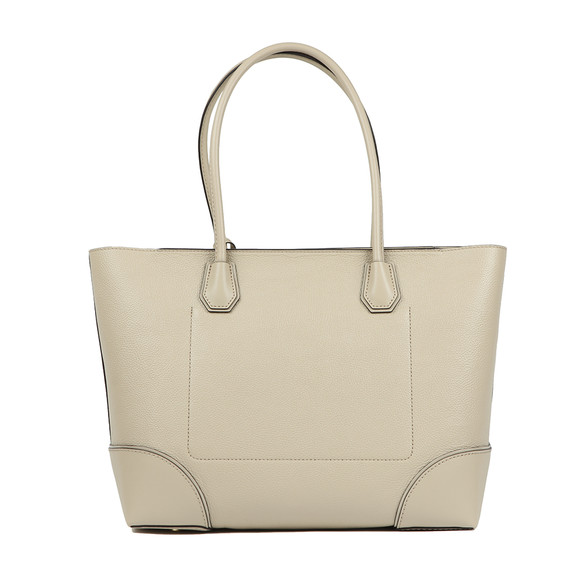 Michael Kors Womens Beige Mercer Gallery Tote main image