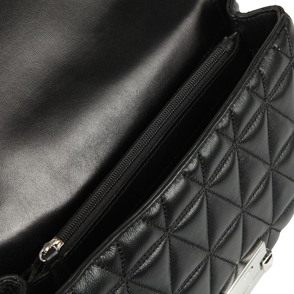 Sloan Large Chain Shoulder Bag main image