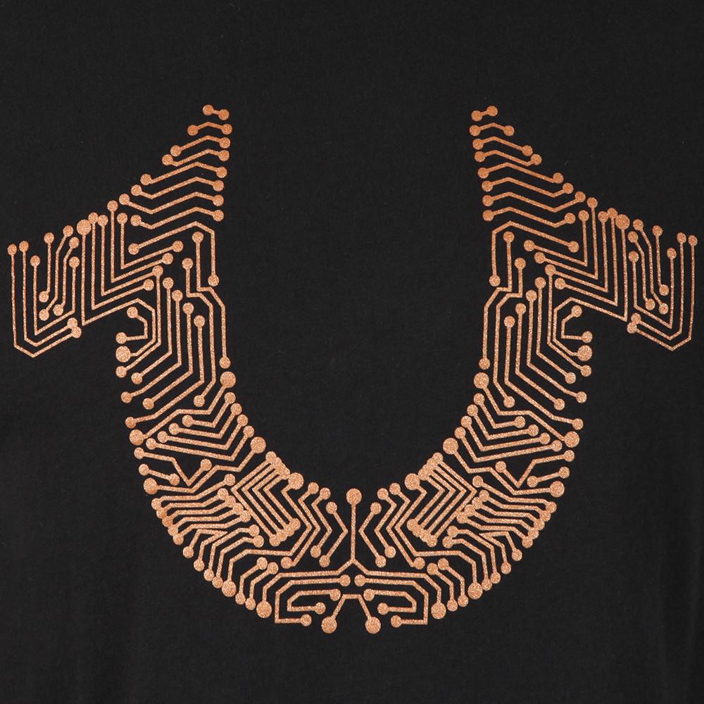 Circuitz T Shirt main image