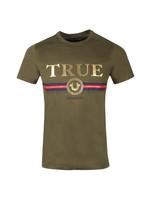 True T Shirt
