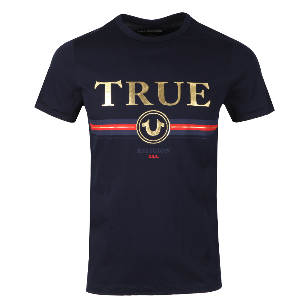 True T Shirt main image