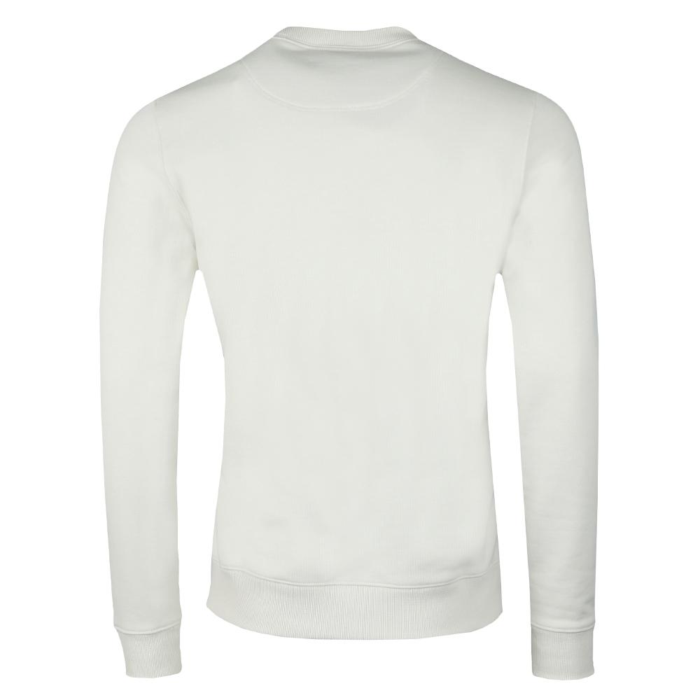 Wedford Sweatshirt main image