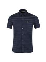 S/S CH4966 Shirt