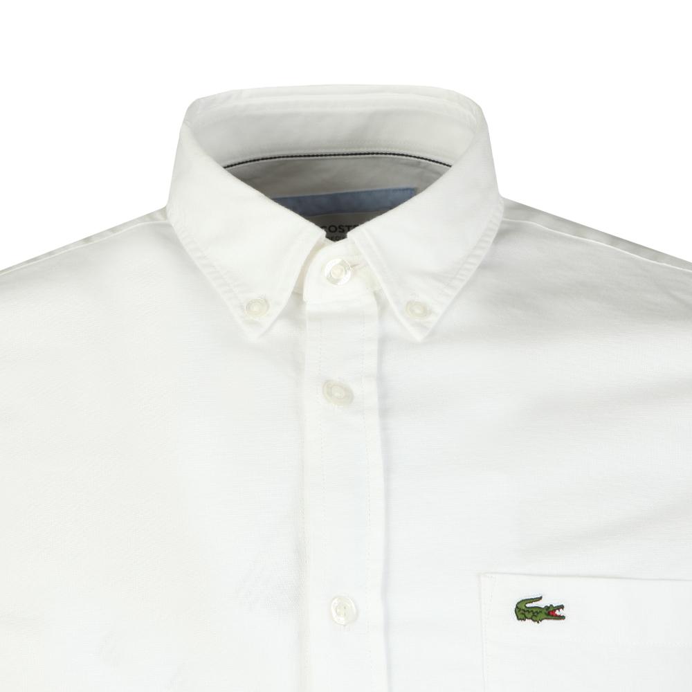 L/S CH4976 Shirt main image